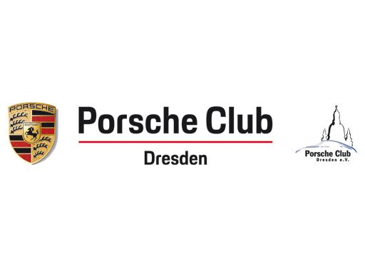 Veranstaltungen mit dem Porsche Club Dresden
